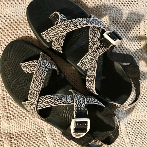 817ffdfc3eed Chaco Shoes - Chaco women s Z Volv 2 sandal